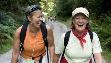 Rotorua Walking Festival