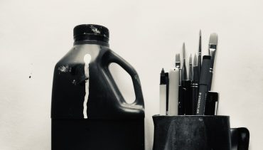 Open Drawing Sessions with Smithy