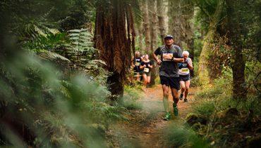 Rotorua Marathon 2021