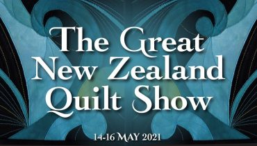 The Great New Zealand Quilt Show