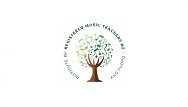 institute of registered music teachers logo