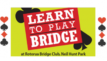Bridge Lessons for Beginners 2021