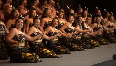Te Hui Ahurei o Ngā Uri a Atuamatua 2021