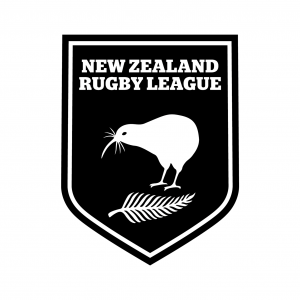 new zealand rugby league logo