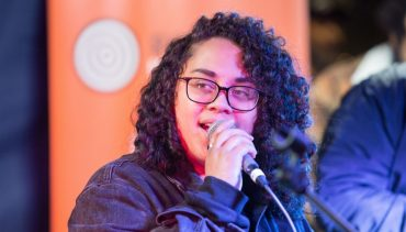 Rotorua Song Writing Competition
