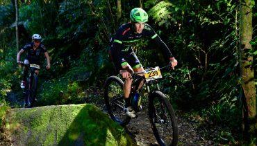 3D Rotorua Multisport Festival