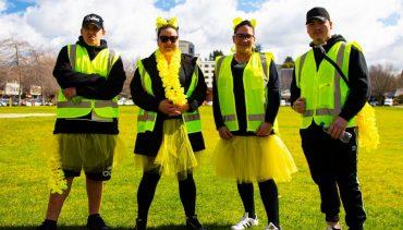 Hopewalk Rotorua 2021