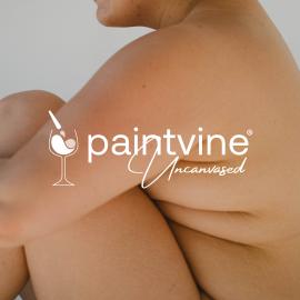 Nude Life Drawing – Paintvine