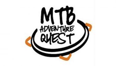 MTB Adventure Quest 2021