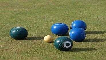 Arawa Bowling Club