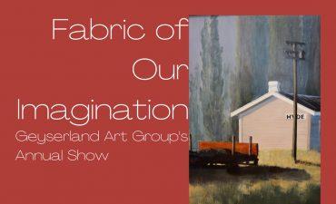 Rotorua Exhibitions