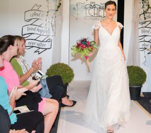 Hitched Rotorua Wedding Show