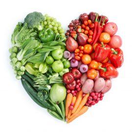 Nutrition Wellness Workshop