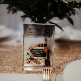 Wedding Industry Awards (NZ)